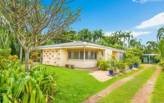 11 Bedwell Court, Gray NT