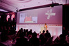 Felix Burda Award, 13.05.2018, Berlin (Felix Burda Stiftung) Tags: felixburdaaward felixburdastiftung darmkrebsvorsorge award burda ehrenfelix bmw adlon berlin event gala maar spahn buchert schröder cantz kamp neumann