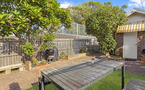 95 Glenayr Av, Bondi Beach NSW 2026