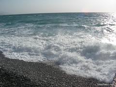 Чорне море InterNetri Ukraine 06