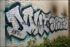 Dowt / Drugs (Alex Ellison) Tags: dowt drugs dfn southlondon urban graffiti graff boobs