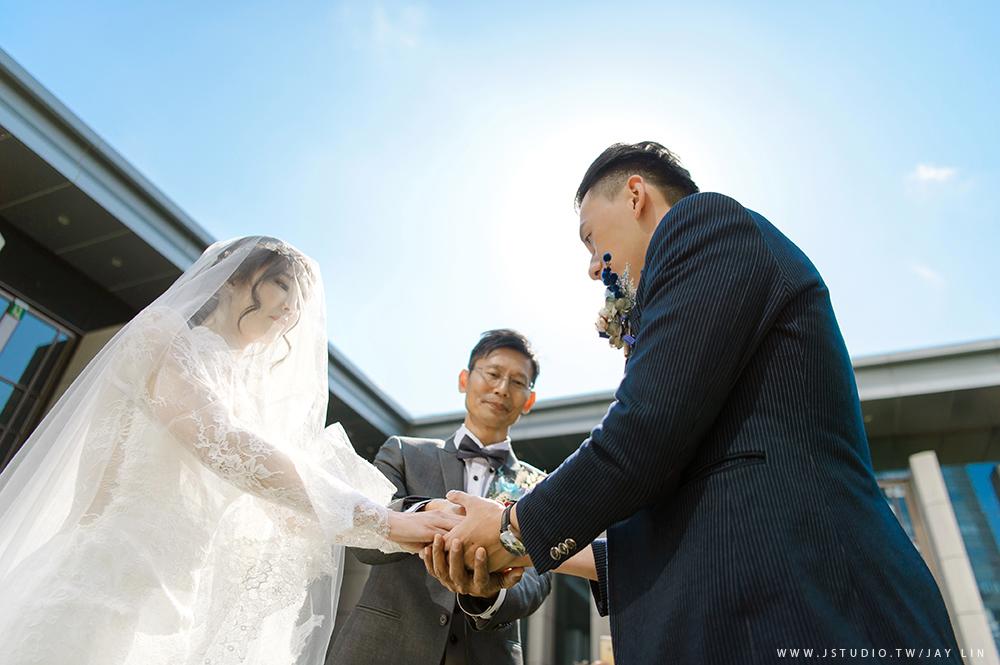 婚攝 台北萬豪酒店 台北婚攝 婚禮紀錄 推薦婚攝 戶外證婚 JSTUDIO_0078