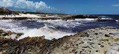 El Mirador Beach, Cozumel Mexico (Gail K E) Tags: elmirador cozumel quintanaroo mexico caribbeansea coralreef tropical island elmiradorlookout