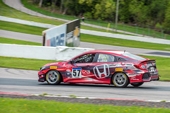 DSC_7662.jpg (Velocity Motorsports Club) Tags: ctcc mosport sundayqualifying touringcar ont canada