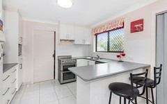 2/115 Melbourne Street, Oxley Park NSW