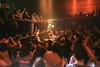 DVChinerieF-LaMachine-LevietPhotography-0518-IMG_1578 (LeViet.Photos) Tags: durevie lachineriefestival paris lamachine pigale djs girls house music techno light drinks dancing love friends leviet photography ¨photos