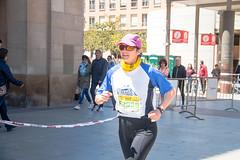 2018-05-13 12.24.17 (Atrapa tu foto) Tags: españa saragossa spain zaragoza aragon carrera city ciudad corredores maraton race runners running es