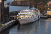 Ferry Lobo Marinho (dcnelson1898) Tags: funchal madeira portugal travel vacation cruise hollandamericaline oosterdam island town