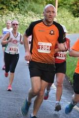 "Na Fianna AC ""Bob Heffernan"" 5KM Road Race 2018 (Peter Mooney) Tags: running racing health outdoors meath kildare johnstownbridge nafiannaac nafiannaac5km2018 bobheffernan 5km roadracing ireland"