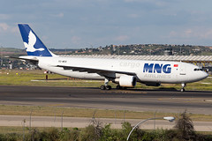 TC-MCG MNG Cargo Airline A300-600 Madrid Barajas Airport (Vanquish-Photography) Tags: tcmcg mng cargo airline a300600 madrid barajas airport vanquish photography vanquishphotography ryan taylor ryantaylor aviation railway canon eos 7d 6d 80d aeroplane train spotting lemd mad madridbarajas madridbarajasairport madridairport barajasairport