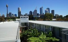 66/19-23 Forbes Street, Woolloomooloo NSW