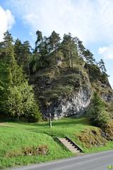 Steps to the top (petrOlly) Tags: europe europa slovakia slowakei slovensko słowacja tatra tatry mountain mountains nature natura przyroda sk2018 liptovskýhrádok