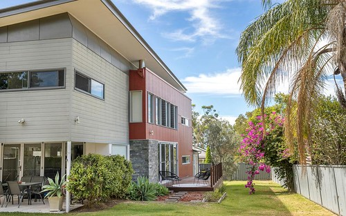 25 Moira St, Adamstown NSW 2289