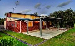 12-14 Rose Street East, Mango Hill QLD