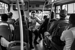 DSCF4879 (Galo Naranjo) Tags: transmilenio sitp bogotá brt busrapidtransit bus buses colombia
