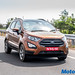 2018-Ford-EcoSport-S-19