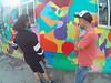2018_0523_172235_001 (jmerelo) Tags: graffiti graffitiart graffitioftheworld granadaesgraffiti
