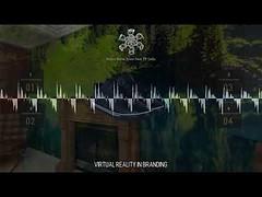 Alluring and Exquisite Virtual Stores :: Scene 366 (portalizwebvr) Tags: alluring exquisite virtual stores scene 366