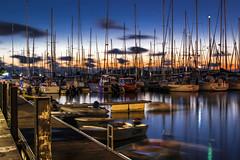 Port Moselle (Ladislas B.) Tags: nouméa nouvellecalédonie bout du monde port voiliers quais