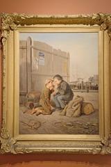 D75_3697 (joezhou2003) Tags: huntington virginia steele scott galleries american art paintings nikon d750 24120mm vr