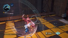 Sword-Art-Online-Fatal-Bullet-250518-018