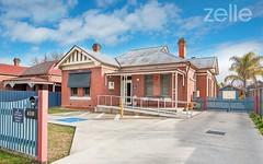 410 North Street, North Albury NSW