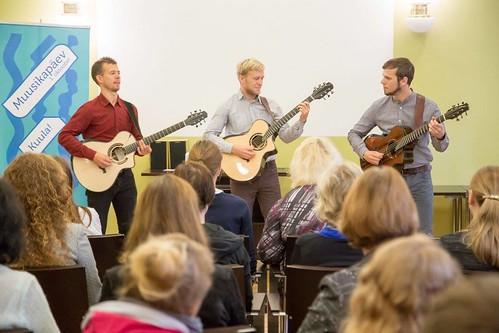 2015_Viljandi kitarri trio_EV Kultuuriministeerium
