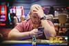 BPCSofia260418_071 (CircuitoNacionalDePoker) Tags: bpc poker sofia bulgaria