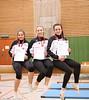 IMG_2086 (dhmturnen) Tags: turnen gerätturnen kunstturnen hessen landesliga hessischerturnverband gymnastics artistic htv landesfinale 2018lf04