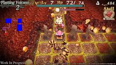 Sorcery-Saga-Curse-of-the-Great-Curry-God-010518-004
