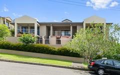 4/42 Gipps Street, Wollongong NSW
