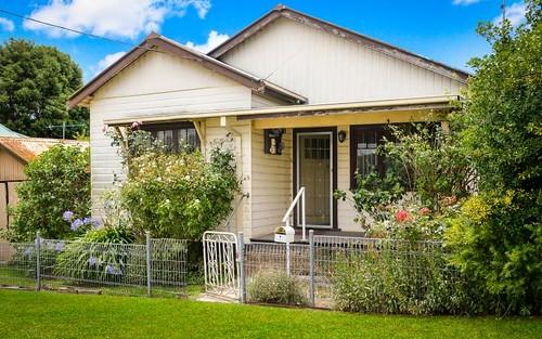 1 Garrett Street, Moss Vale NSW