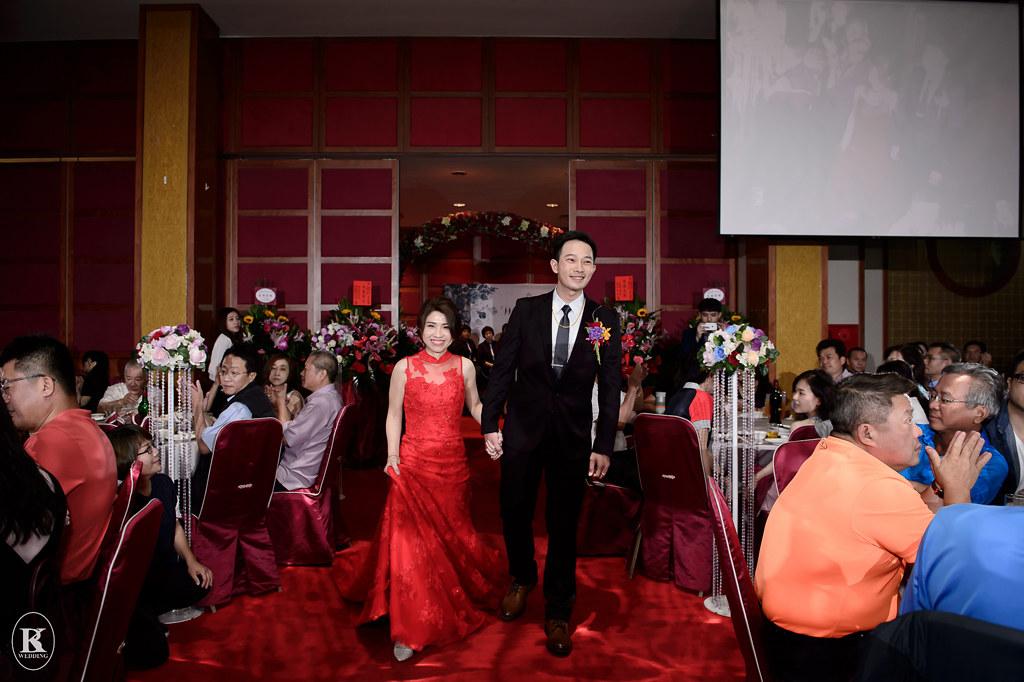 台南婚攝_總理大餐廳_228