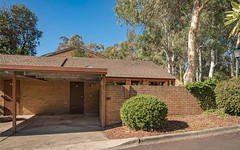 16/48 Charteris Crescent, Chifley ACT