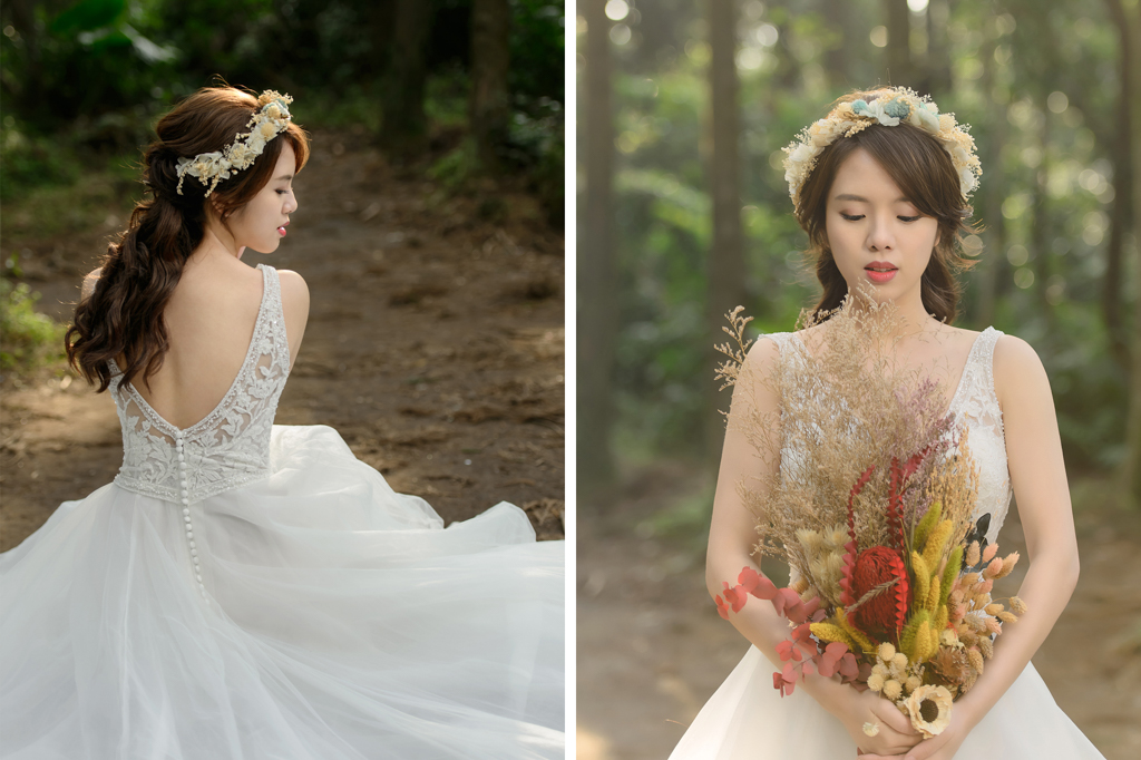 婚攝小勇, 小寶團隊, 自助婚紗,藝紋,Cheri,cheri wedding, cheri婚紗包套-11