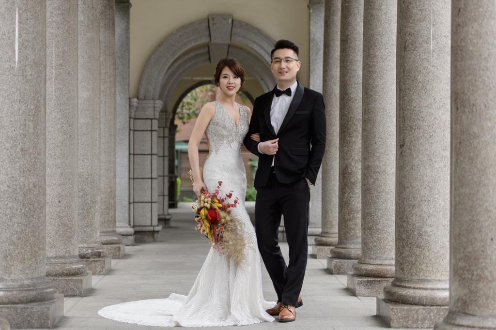 婚攝小勇, 小寶團隊, 自助婚紗,藝紋,Cheri,cheri wedding, cheri婚紗包套-6