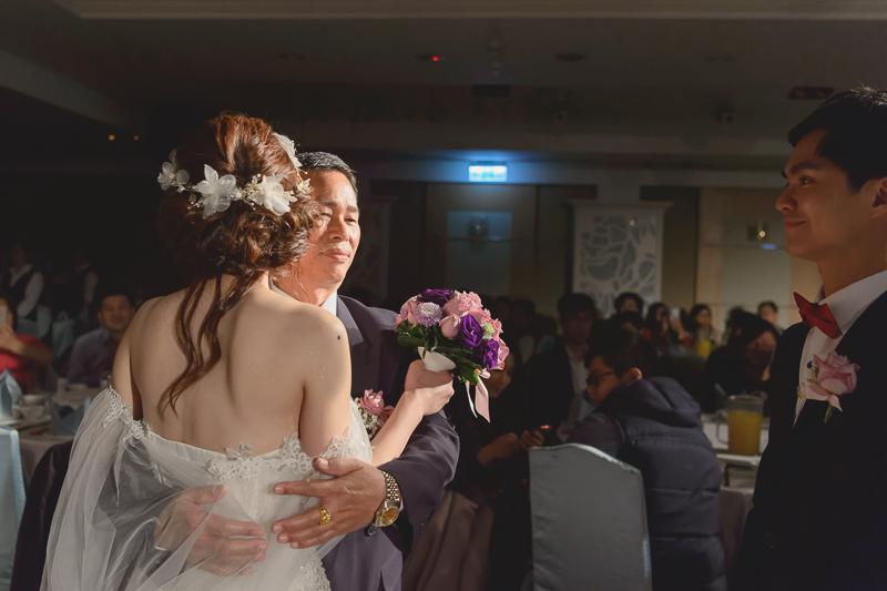 新秘小淑,婚攝,婚攝推薦,富基婚宴會館,富基婚宴,富基婚攝,MSC_0063
