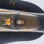 USN Blue Angel 4 - Lt Cdr Nate Scott thumbnail