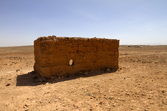 2018-3955 (storvandre) Tags: morocco marocco africa trip storvandre marrakech marrakesh valley landscape nature pass mountains atlas atlante berber ouarzazate desert kasbah ksar adobe pisé