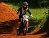 DSC01949wtm (HB Motor Sport Photos) Tags: lorettalynn loretta lynn amalorettalynnqualifier qualifier motocross motocrossraceracing swanmx mx tyler tylertx texas