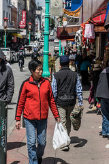 People of Chinatown 1 (benakersphoto) Tags: sanfrancisco san francisco people person china town chinatown city street streetphotography streetphoto streets colorstreetphotography