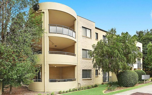 1/2-6 Shaftesbury St, Carlton NSW 2218