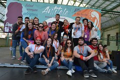 EncuentroClubes2018 (383)