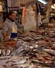 IMGP0268 Fish Market