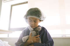 Everything will be OK. (MichelleSimonJadaJana) Tags: color fujifilm fuji x100f x100 35mm 23mm f2 fujinon documentary lifestyle snaps snapshot portrait childhood children girl girls kid jada jana vsco hong kong 香港