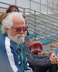 M215741A (RobHelfman) Tags: crenshaw sports baseball highschool losangeles pola portoflosangeles