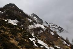 DSC_9891 (giuseppe.cat75) Tags: valgerola pizzo dei galli mountains landscape snow lombardia italy