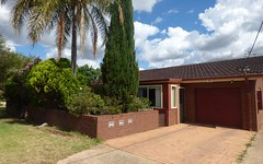 1/20 Coolah Street, Griffith NSW