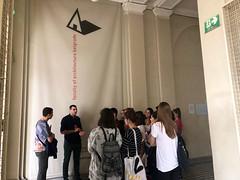 Otvorena vrata 10.05.2018-odabrano - 13 of 35