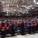 Graduation-448